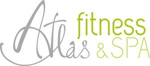 Fitness Atlas & SPA